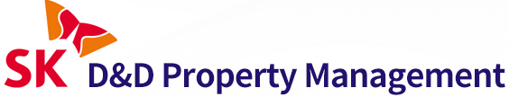 D&D Property Management